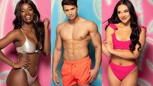 Love Island USA Season 2: Follow the Cast on Instagram