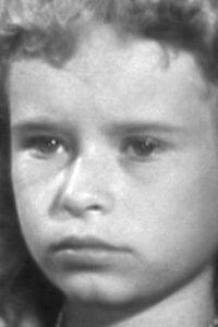 Beverly Washburn as Mara