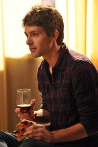 Ryan Devlin as Bill