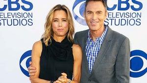 Is Tea Leoni Dating Her Madam Secretary Co-Star  Tim Daly?