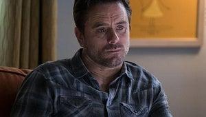 The Nashville Midseason Trailer is SO Intense