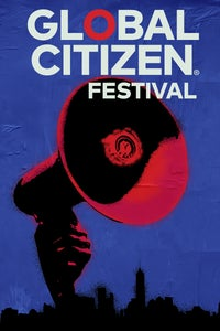 Global Citizen Festival 2018