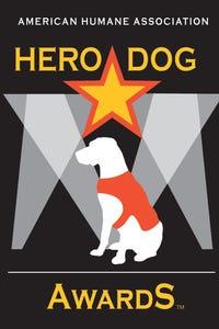American Humane Association Hero Dog Awards