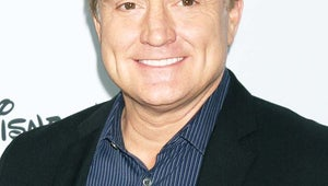 Showtime's Happyish Casts The West Wing's Bradley Whitford