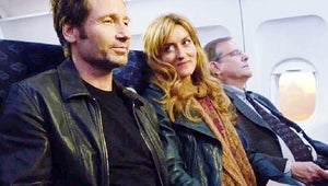 Californication Series Finale: Did Hank and Karen Get Their Happy Ending?