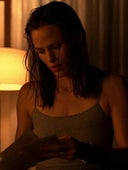 Alias, Season 1 Episode 10 image