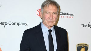 Harrison Ford Tapped to Star in Adaptation of the Infamous Murder Case From The Staircase