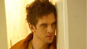 FX Orders X-Men Drama Legion, Starring Dan Stevens and Aubrey Plaza