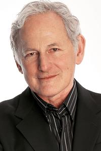 Victor Garber as Admiral Halsey