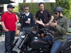 Entourage, Season 7 Episode 3 image