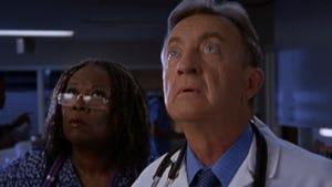 Scrubs, Season 4 Episode 16 image