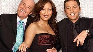 Tonight's TV Hot List: Monday, Nov. 2, 2009
