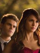 The Vampire Diaries, Season 4 Episode 19 image
