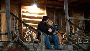 Yellowstone Finally Revealed Why Beth Hates Jamie