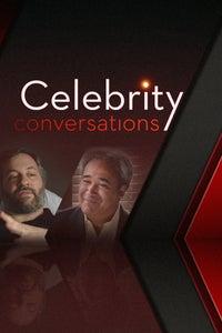 Celebrity Conversations