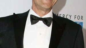 Longtime Simpsons Executive Producer Sam Simon Dies at 59