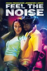 Feel the Noise as Roberto Vega