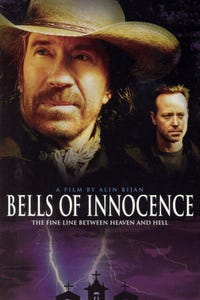 The Bells of Innocence as Matthew