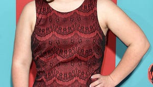 Jamie Brewer Becomes First Model with Down Syndrome to Walk at Fashion Week