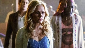 Watch This Tonight: True Blood's Series Finale