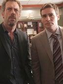 House, Season 5 Episode 22 image