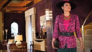 Why Women Kill Renewed for Season 2 on CBS All Access