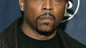 Rapper Nate Dogg Dies at 41
