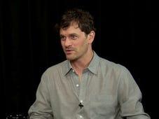 Kevin Pollak's Chat Show, Season 1 Episode 155 image