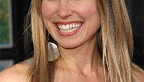 CSI: NY Adds Sarah Carter to Its Ranks