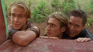 Young Hercules, Season 1 Episode 13 image