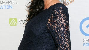 Flipping Out's Jenni Pulos Welcomes a Daughter