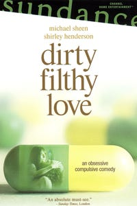 Dirty Filthy Love as Charlotte