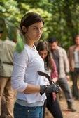 The Walking Dead, Season 7 Episode 14 image