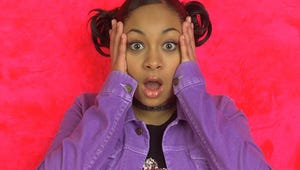 How Does Raven's Home Compare to That's So Raven? We Break It Down