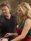 The Glades, Season 4 Episode 3 image