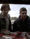 Supernatural, Season 2 Episode 5 image