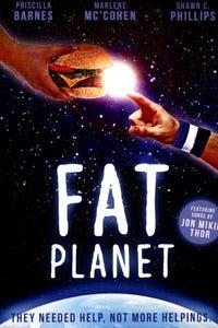 Fat Planet