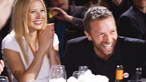Gwyneth Paltrow and Chris Martin Separate After 11 Years of Marriage