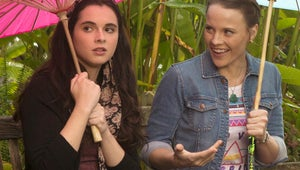 Switched at Birth: Katie Leclerc and Vanessa Marano Preview an Emotional Series Finale