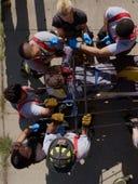 Chicago Fire, Season 1 Episode 3 image
