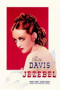 Jezebel as Orchestra Leader