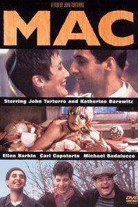 Mac as Young Bricklayer
