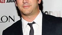 CW Orders Josh Schwartz, Zombie Pilots