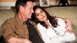 Keck's Exclusives: How Desperate Housewives Stars Would End the Show