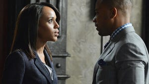 Ratings: Scandal Surges to Series Highs; Millers Opens Strong