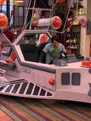 iCarly, Season 2 Episode 11 image