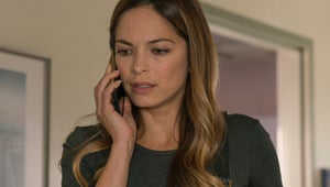 The CW Sets Summer Premiere Dates for Burden of Truth, Bulletproof, Masters of Illusion, and More