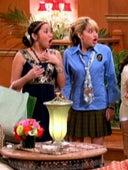 The Suite Life of Zack & Cody, Season 2 Episode 14 image