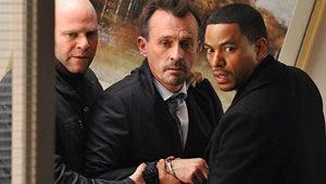 A&E Renews Breakout Kings