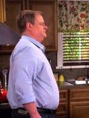 The Secret Life of the American Teenager, Season 5 Episode 2 image